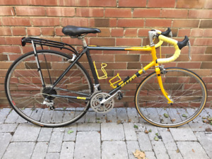 NEAR MINT (no rust) Miyata 512 Competition (price is firm)