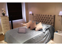 ❤️double bedroom esuite ❤️ all bills included ❤️07771490763❤️