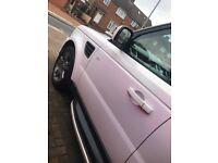 Range Rover Sport HSE - 2010 Facelift