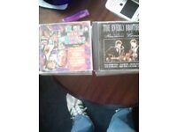 60s CDs Bundle.