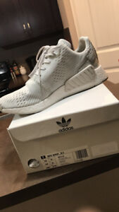 Adidas x Wings and Horns Nmd