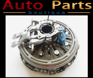 Hyundai Elantra 2015-2017 Double Clutch Assembly 412002D101