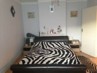 Move in your ideal Single Room Now-Bethnal Green/Liverpool Street Station