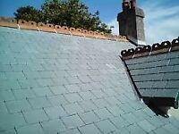 Roofer needing work