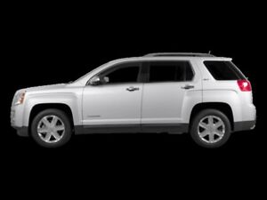2015 GMC Terrain SLE-2  - Power Liftgate -  IntelliLink - $242.6