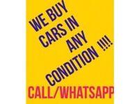 🎩🚗Scrap my car van scrap car van buyers is your car van too good to scrap? We pay more!!!🚐🎩