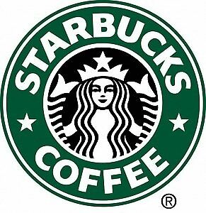 $50 Starbucks Giftcard for participants