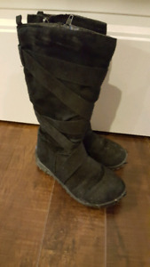 Fall boots Size 11