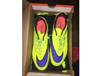 REAL Hypervenom Phantom sg for sale