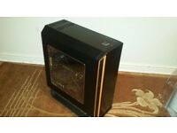 Very High End and Powerful 32GB i7 Ultra Fast and New Custom Built Gaming PC - Best Components Used