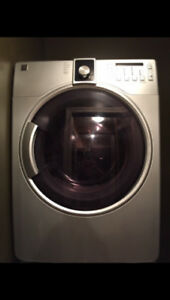 KENMORE HIGH END DRYER