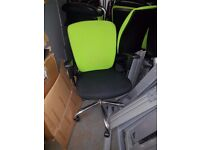 34 Office Chairs