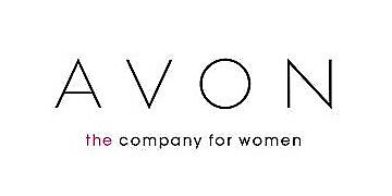 Avon Representatives Required - Earn Extra Cash For Christmas | in Nottingham, Nottinghamshire | Gumtree