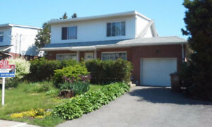 Laval ( Chomedey) 51/2 for rent