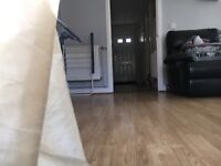 3 bed house papworth