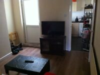 Double Room by Birmingham University / QE - All inclusive Inc Cleaner