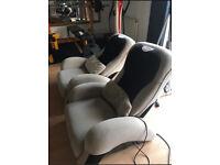 Massage Chair x1