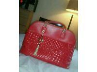 Versace Bag 100% Genuine