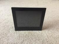 "Digital Photo Frame 8"" **Reduced**"