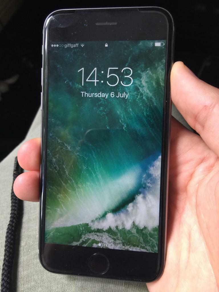 GRADE A REFURBISHED IPHONE 6S SPACE GREYin Bradford, West YorkshireGumtree - GRADE A REFURBISHED IPHONE 6SIMMACULATE CONDITIONSPACE GREY 16GB02 NETWORK JUST BEEN FULLY REFURBISHED AND HAVE RECEIPT TO PROVE SO IF SERIOUS IN BUYING.Selling because upgrading No offers£300