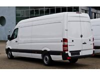 07931 096 212 Man Van Hire Delivery Removals Collections Service NORTH WEST EAST SOUTH London