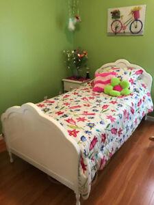 Mobiliers de chambre d'enfant