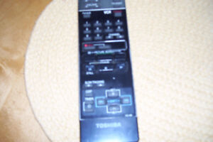 "WANTED REMOTE CONTROL FOR  MAXENT 51"" FLAT SCREEN TV."