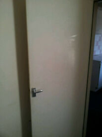 SALE 5 INTERNAL DOORS ONLY £4.99