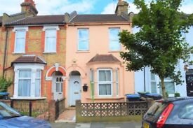 3 Bed Terraced House For Sale