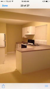 2 Bedroom (Price Negotiable especially for Single Dwelling)