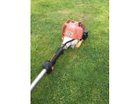 Stihl FS76 professional Strimmer May swap or exchange