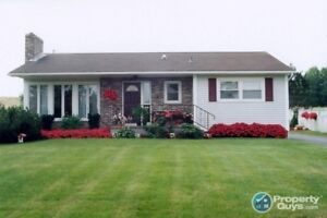 Antigonish - Great location, perfect family home