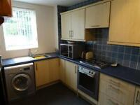1 bedroom flat in Pontcanna, Cardiff, CF5