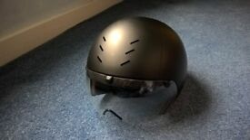 PRICE REDUCED: Kask Bambino Pro Time Trial Helmet