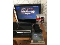 chap ps3 and games for sale