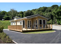 Conwy, North Wales, Holiday Lodge for sale, 44ft x 20ft, 3 bedrooms, £64,950