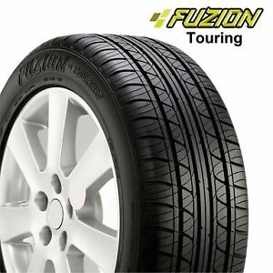 Fuzion Touring 225/60R17 All 4 Brand new (Airdrie)