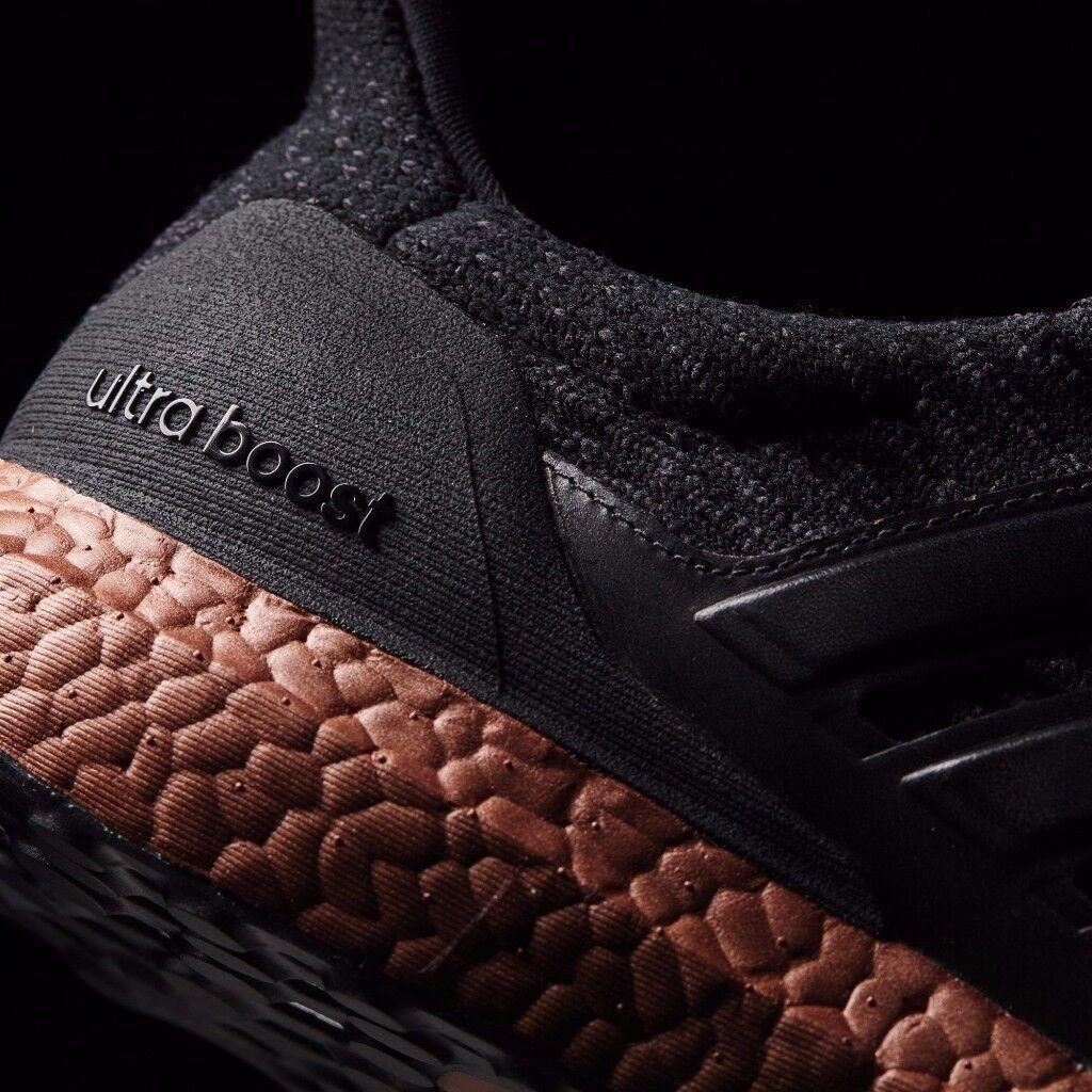 d27a3aa3b4b40 adidas x ultra boost 3.0