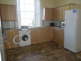 Flat for rent located at 254/3 Morrison Street Edinburgh EH3 8DT