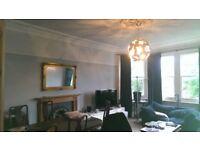 Lovely Double Room for Rent in Upper Maisonette in Redland