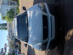 (4999$) 2004 Volvo XC90 SUV, Crossover (for quick sell)