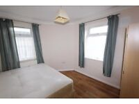 *** CHEAP 2 Double room JUST 120£/W EACH *** **** Walthamstow **** 2 CHeap room in the SAME HOUSE