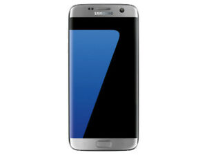 Samsung Galaxy S7 Egde (Bell/Virgin)