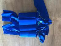 Zoggs float swim suit