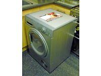 10 Month Old Hotpoint 8kg Condenser Tumble Dryer