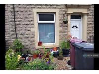 3 bedroom house in Harwood St, Blackburn, BB3 (3 bed)