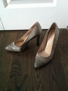 Shoes Sizes 6-7.5
