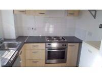 Lovely one bedroom flat Stratford E15