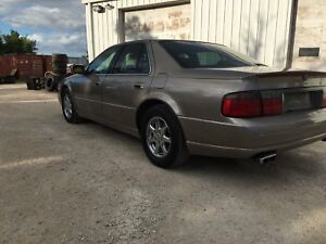 Car runs great needs nothing ,only $2800