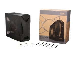 NZXT Guardian 921 RB Computer Case for sale. New price!